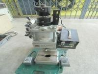 Maruni MSP-500DA 0.5T Air Press