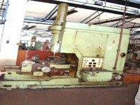 1982 Stanko 5B150 Gear Shaper