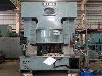 Aida CF1-220C(H) 220T Cold Forging