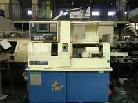 2003 Tsugami B012B-III CNC Automatic