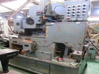 1980 OE SS180HC Gear Shaper