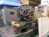 1978 OE 180HCT Gear Shaper