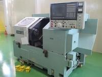 1985 Okuma LB15 CNC Lathe