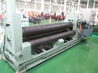 1979 Kyowa KBR-0HD-2026 2.5m Roll