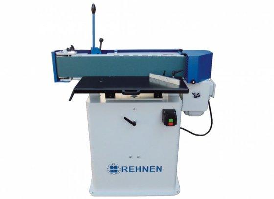 Rehnen Edge sanding machine KS/M
