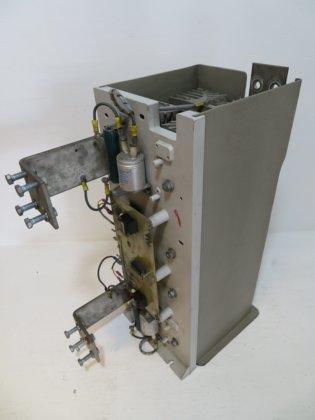 Pec11r-4020k-s0024 Codeur 20 m incrémentiel THT 24 impulsions//tour 5vdc 10 ma L