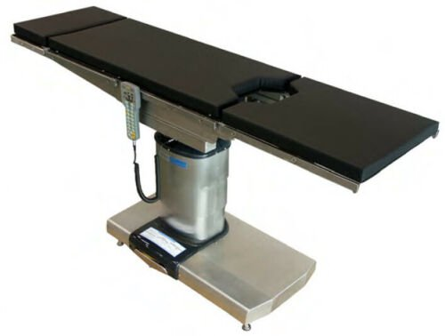Steris CMAX Surgical Table - FULLY REFURBISHED WITH WARRANTY in Mundelein,  IL, USA