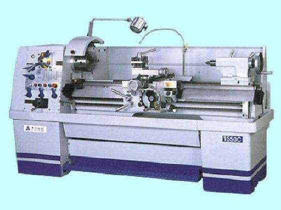 Acra 15 X50 C Precision