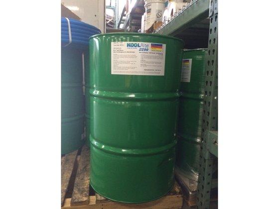 Koolrite 2290 Soluble oil 55