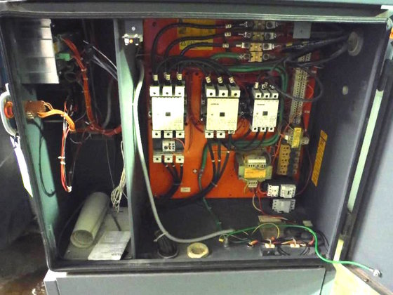 4274120733_2 hewlett packard invent model number pc8046 wiring diagram diagram  at bayanpartner.co