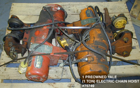 75749  Ton Yale Hoist Wiring Diagram on for coffing 2 ton, for harrington, raynor power, pittsburgh automotive electrical, harbor freight 440 lb electric, fh107 chain, 110-volt budget electric, 480v cm, budget electric,