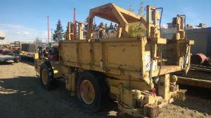 1993 JCI 704 in Canada