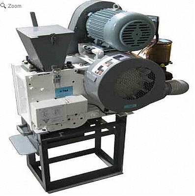 TM Engineering Terminator in Burnaby,