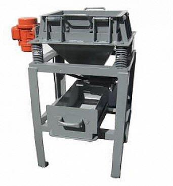 TM Engineering Scalper in Burnaby,