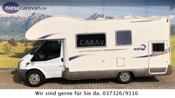 Etagenbett Wohnwagen Gebraucht : Xgo dynamic etagenbett tv tempomat in frauenstein