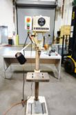 Used Clausing Drill Press for sale  Clausing equipment