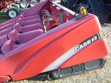 Used 2010 Case IH 34
