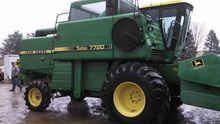 Used 1980 John Deere