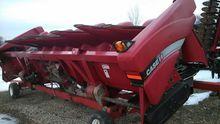 2009 Case IH 3208