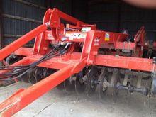 Used 2013 Krause 485