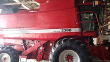 2002 Case IH 2388
