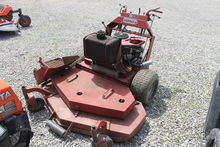 Used Lawn Mowers Ferris For Sale Ferris Equipment Amp More