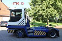 2010 MAFI Terberg RT 223 4x4