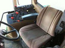 1994 John Deere 6800