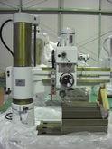 2008 KAO MING KMR-1100S Radial
