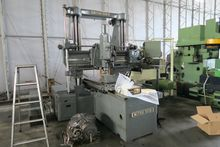 Used 1991 MAZAK MT-V
