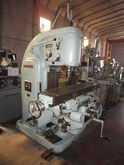 1992 NICCO NSG-6H Surface Grind