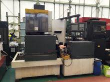 1994 KURAKI KBT-13FDXA CNC Hori