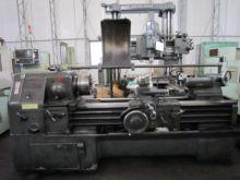 Used 2002 AMADA HFA-