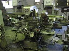 1982 AIDA KP1-31 Cold forging h