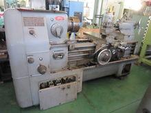 1988 WASINO PUX60 KRC 60T Press