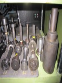 Used Bishamon ST50 H