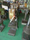 1992 Japan Steel Works JT20RⅡK-