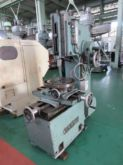 Used 2008 sinto EVF-