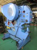 1981 OKUMA&HOWA STM2V Vertical