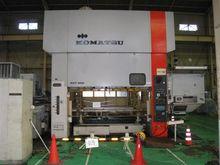 SHOWAKIKAI BT50-SMA25.4-105 Too