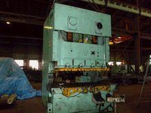 1996 MORI SEIKI CL-25A CNC Lath