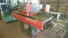 Used OKUMA LB-12 CNC