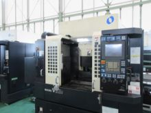 Used 1980 500kg Hand