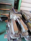 Used NS TOOL Tool Gr