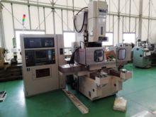 FUTABA AR-100-2 Reel Stand