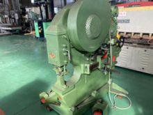 1993 OHTORIKIKO BMV-500ANC CNC