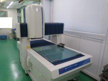 Used AKEBONO HB-6CT-
