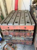 Used 1991 OKUMA LB12