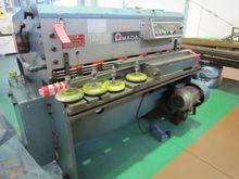IWATA SPC-37 Recipro Compressor