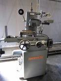 1971 HAEUSLER VRM HY1000×16 Ben